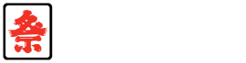 Nisei Week Foundation