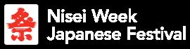 Nisei Week Foundation